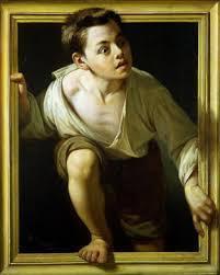 12月13日生まれの画家ー: 日々是☆ART◇アートの祭り(絵画&洋楽)